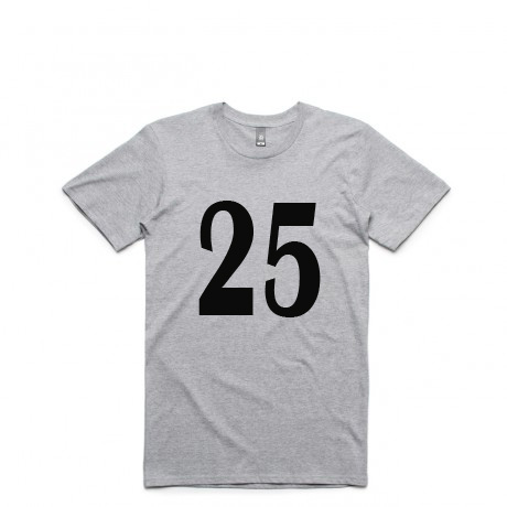 25 sport grey t shirts