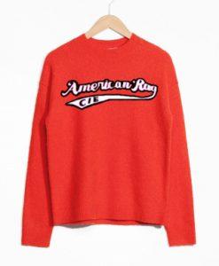 American Rag Cie Sweatshirt
