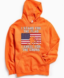 https://hotterbay.com/product/i-stand-for-the-flag-i-kneel-patriotic-military-green-hoodie/